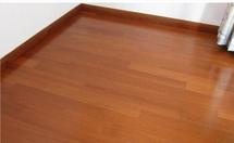 钢琴漆地板的特点