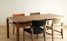 木头桌子的保养技巧
