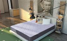儿童床垫什么材质好?