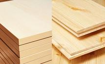 阳台柜子用什么板材好?