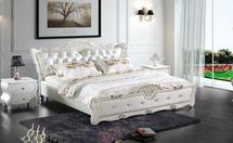 福满园床垫怎么样?价格多少?