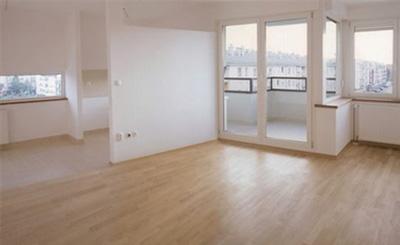 墙壁与地板如何搭配?