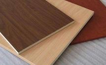板材环保不等于全屋环保