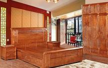 红椿木家具的优缺点