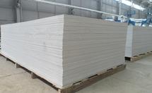 如何区分普通板材和高密度板材