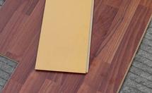 pvc木地板怎么样?pvc木地板的选购窍门有哪些?