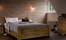 木板床价格和好处坏处介绍