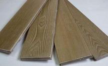家具明仕亚洲手机版水曲柳和橡木哪个好?