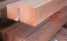 木质板材加工方面知识