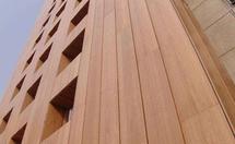 外墙防水板材主要有哪些?