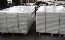 PP板材生产厂家介绍
