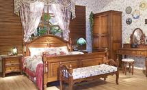 英式家具十大品牌有哪些?