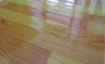 地板纸如何选择比较好?