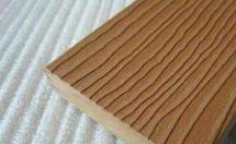塑料地板有害吗?