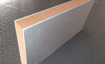 纸面石膏板特点和规格