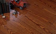 高牌地板怎么样?高牌地板价格多少?