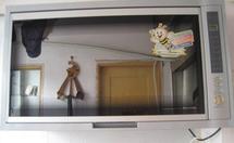 壁挂式消毒柜选购和安装方法