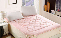 软床垫和硬板床选哪个好?