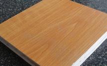 实木多层板做衣柜有哪些优点?