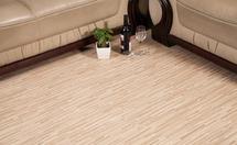地板胶水多久干?地板胶水有什么作用?