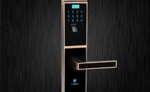 密码锁防盗门打不开怎么办?密码锁防盗门品牌有哪些?