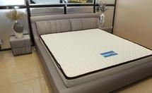 什么是半棕床垫?半棕床垫哪个牌子好?