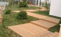 木塑地板十大永乐娱乐在线有哪些?