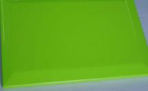 烤漆门板的优缺点