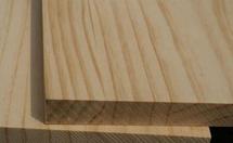 枫木板材有什么优缺点?