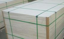 什么是玻镁板?玻镁板的优缺点是什么?