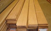 防腐木材有哪些?