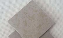 硅酸钙板是石膏板吗?硅酸钙板和石膏板的区别是什么?