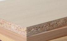 实木颗粒板含有甲醛吗?