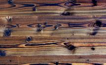 板材都有哪些花纹?