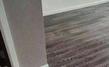纯实木地板和实木多层地板的区别
