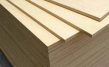 板材e1级和e0级区别