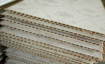 竹纤维墙板的相关介绍