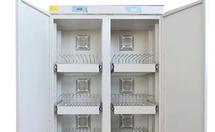 档案消毒柜的消毒方式和品牌介绍