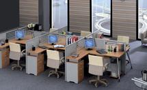 怎样防止办公家具发霉?