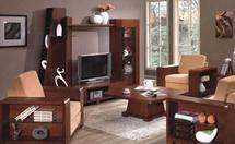 实木家具木材的介绍