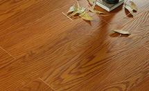 按步骤购买实木地板