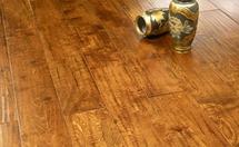 木地板材质介绍