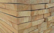 杨木板材优缺点介绍