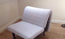 单人折叠床品牌推荐