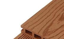 再生木塑板材介绍