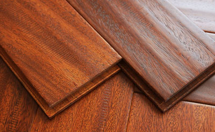 实木地板应该怎么保养?