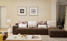 沙发怎样摆放才能有个好风水?