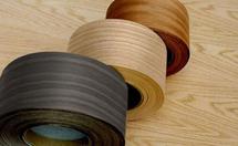 科技木皮知识和规范