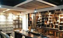 海明威家具怎么样?海明威家具衣柜怎么样?