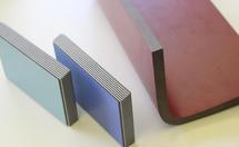 美耐板的特点与尺寸规格